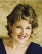 Caroline Dowd-Higgins
