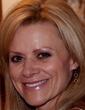 Sandra M. Smith