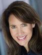 Terri Tierney Clark