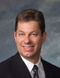 Bill Osterndorf