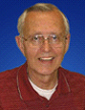 Bob Roth