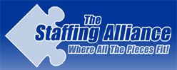 The Staffing Alliance