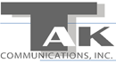 TAK Communications