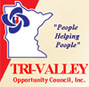 Tri-Valley Opportunity Council