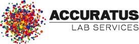 Accuratus Lab Services