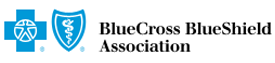 Blue Cross Blue Shield Association