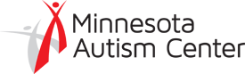 Minnesota Autism Center