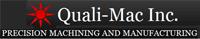 Quali-Mac Inc