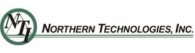 Northern Technologies, Inc.