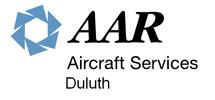AAR Corporation of Duluth