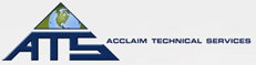 Acclaim Technical Services