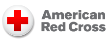 Intern International Humanitarian Law Job Opening at American Red Cross in Washington, DC