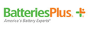 Batteries Plus LLC