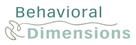 Behavioral Dimensions, Inc.