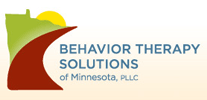 Behavior Therapy Solutions of MN