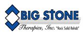 Big Stone Therapies - Rock Solid Rehab