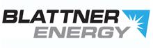 Blattner Energy