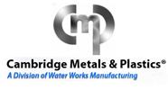Cambridge Metals & Plastics