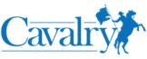 Cavalry Portfolio Services, LLC