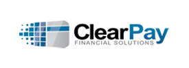 ClearPay Financial Solutions