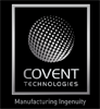 Covent Technologies
