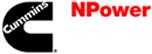 Cummins NPower LLC