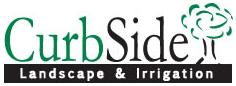 CurbSide Landscape & Irrigation