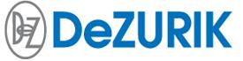 DeZURIK, Inc.
