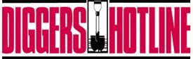 Diggers Hotline, Inc.