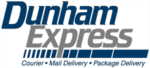 Dunham Express