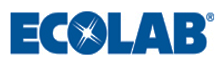 ECOLAB