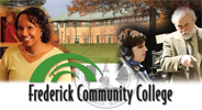 Frederick Community College