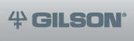Gilson, Inc.