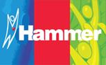 Hammer Residences, Inc