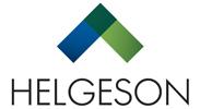 Helgeson Enterprises