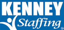 Kenney & Company Staffing Inc.