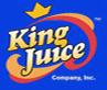 King Juice Company, Inc.