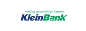 KleinBank