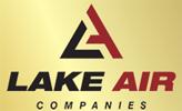 Lake Air Companies