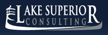 Lake Superior Consulting, LLC