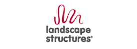 Landscape Structures