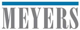 Meyers Printing