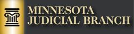 Minnesota Judicial Branch