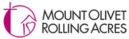 Mount Olivet Rolling Acres