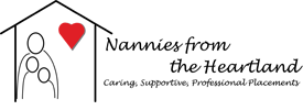 Nannies from the Heartland