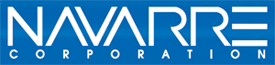 Navarre Corporation