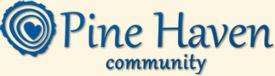 Pine Haven Community