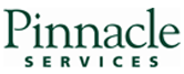 Pinnacle Services, Inc.