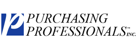 Purchasing Professionals
