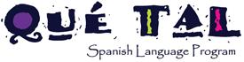 Que Tal Language Program